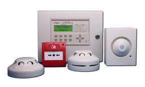 Buy Fire Alarm System