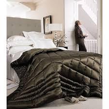 Buy Silk Bedspreads