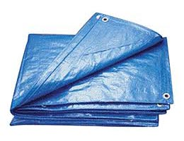 Buy Tarpaulin
