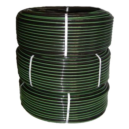 Buy Lateral Pipes