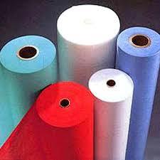 Buy Non Woven Fabric