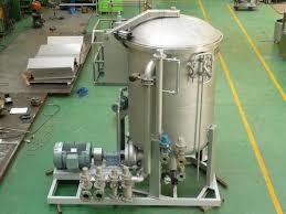 Buy Cheese dyeing machine
