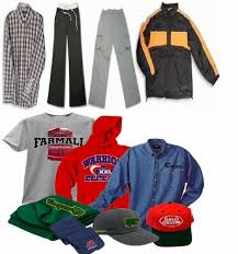 Buy Garments