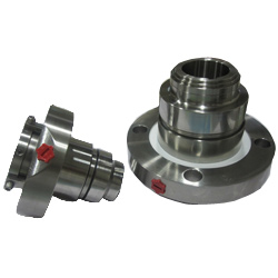 Buy MULTI SPRING SLURRY SEAL