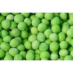 Buy Green Pea