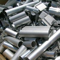 Buy Aluminum Scrap