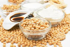 Buy Products of soybean