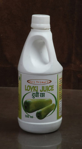 Buy Lauki Juice