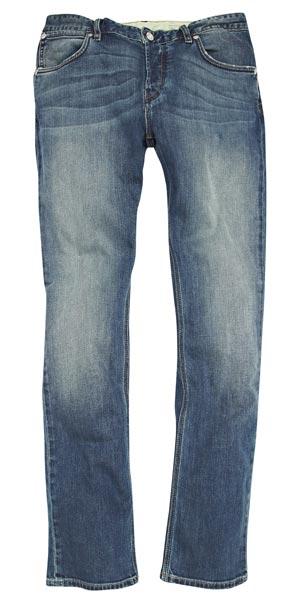 Buy Mens Jeans