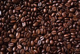 Buy Coffee-beans
