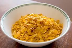 Buy Corn Flakes