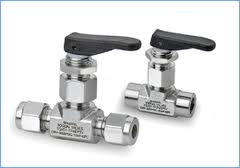 Buy Toggle Valves