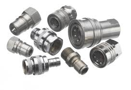 Buy Quick Connect Couplings
