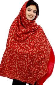 Buy Pashimina Shawls