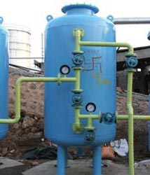 Buy Activated Carbon Filter