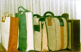 Buy JUTE PRODUCTS