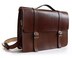 Buy Leather bags