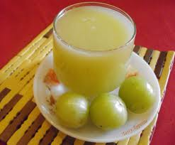 Buy AMLA JUICE