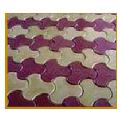 Buy Autoclaved Aerated Concrete Blocks