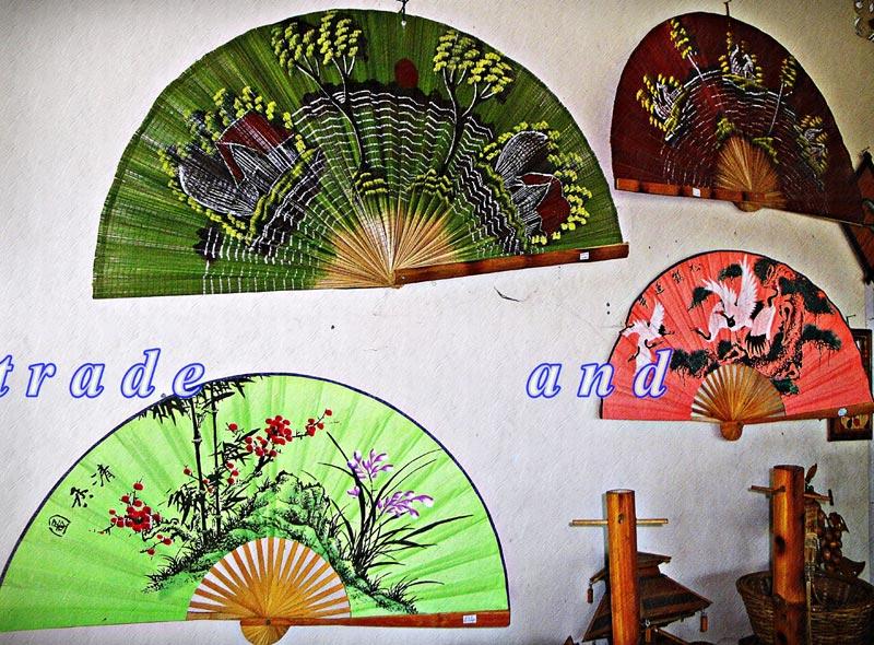 Buy Decorative Wall Hangings