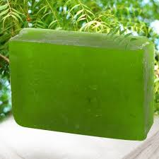 Buy NEEM SOAP
