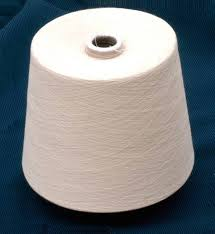 Buy COTTON YARN