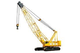 Buy Cranes