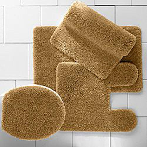 Buy Bathroom Rugs