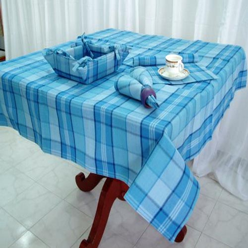 Buy Table Cloth