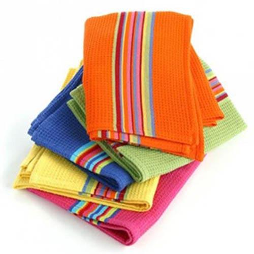 Buy Kitchen Towels