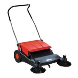 Buy Walk Behind Road Sweeper