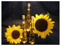 Buy Sunflower Oil