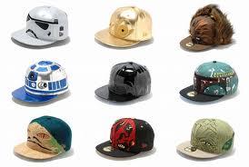 Buy Base Ball Caps