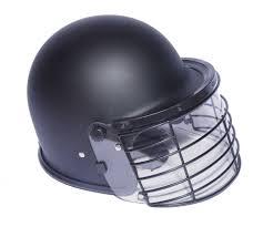 Buy Anti Riot Helmet