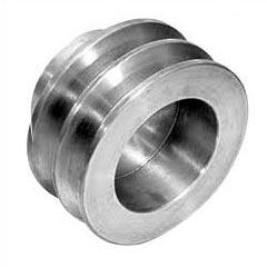 Buy Aluminum Pulley