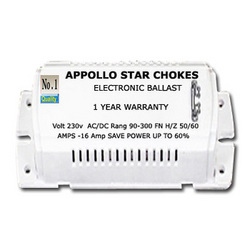 Buy Electronics Chokes/Ballast