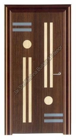 sagwan wood door price in india 2