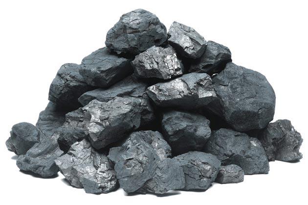 Buy COAL LUMPS