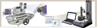 Buy Retrofitting Measuring Machine
