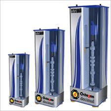 Buy Crankshaft Metrology System
