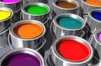 Buy Polyurethane Paints