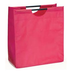 Buy Shopping Bags