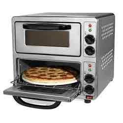 Buy Pizza Oven