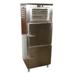 Buy 2 Door Refrigerator