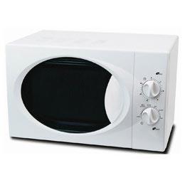 Buy Micro Oven