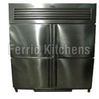 Buy Four Door Refrigerator