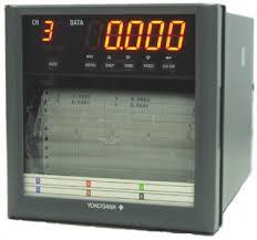 Buy Temperature Recorder