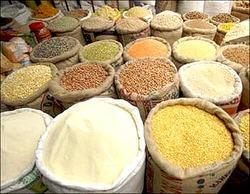Buy Indian Pulses