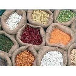 Buy Indian Food Grains