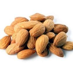 Buy Dry Almond